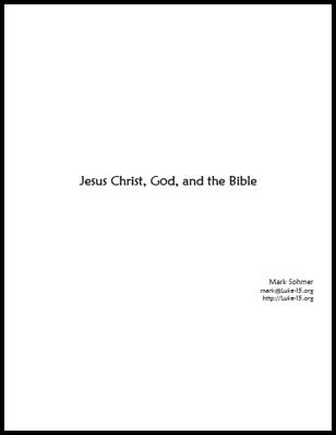 the holy spirit association essay