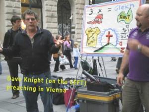 Dave_Knight_Vienna